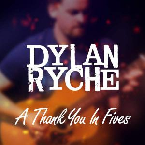 Dylan Ryche