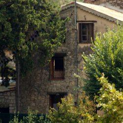 Villa Ndio