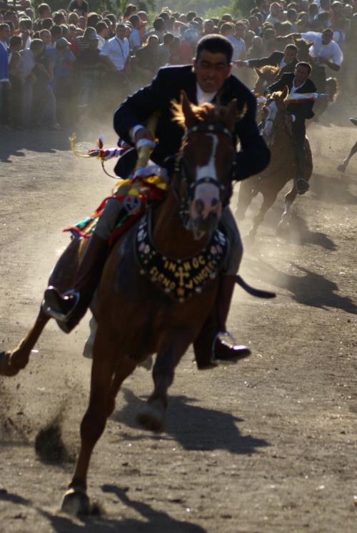 Sardinia-horseman543a820e695f5